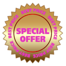 SkinTight Special Offer