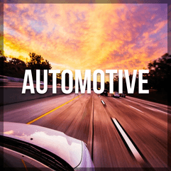 Cars and Automotive Influencers