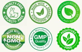 SkinTight Certifications