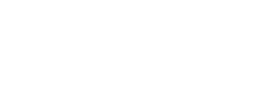 PIXERS your business