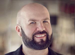 Tomasz Orzechowski - PR Director