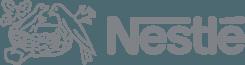 logo Nestle - nie można wyświetlić obrazu