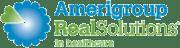 AmeriGroup Medicare Certification