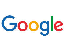Getviews Clientes Google