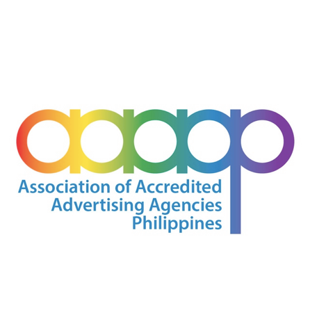 Association of Accredited Advertising Agencies Philippines