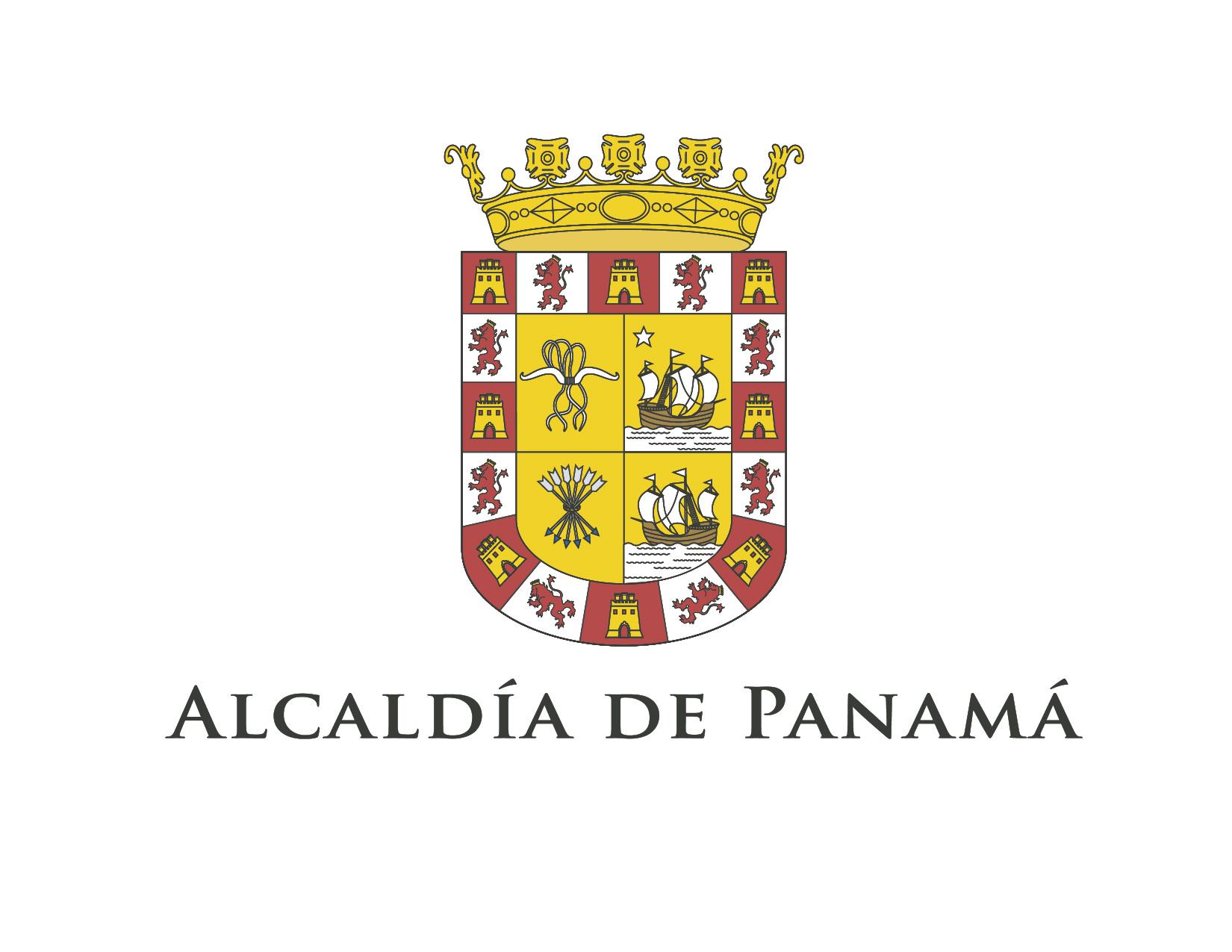 Alcaldía de Panamá