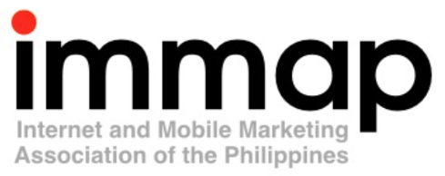 Internet and Mobile Marketing Association of the Philippines