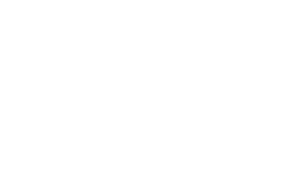 mieszkania warszawa wawer