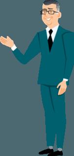 Postać - szkolenie e-learning - ocena pracy pracownika - nie można wyświetlić obrazu