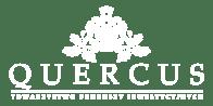 logotyp Quercus TFI SA