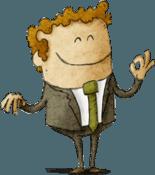 Poznaj korzyści wirtualnego systemu call center