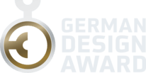 German Design Awards 2020 - How to register