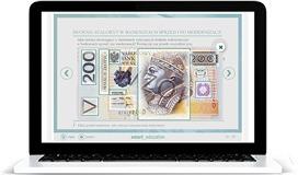 Zabezpieczenia banknotów szkolenie online - nie można wyświetlić obrazu