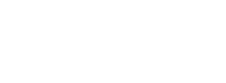 TDECU Wealth Advisors Logo