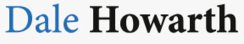 Dale Howarth Logo