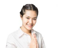 Thai culture and language at Celes