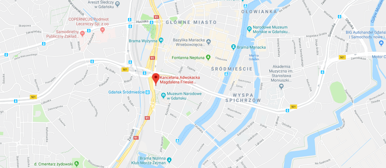 mapa_Gdańsk_kancelaria