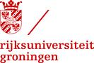 Rijksuniversiteit Groningen logo