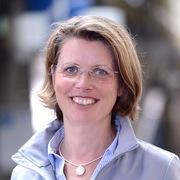 Jury member Prof. Andrea Lipp-Allrutz