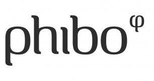 1562772488_44161465_306x161x337x161x20x0_Phibo_LogoSimb_3c_re.jpg