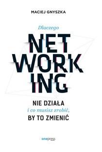Dlaczego networking nie działa