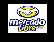 Getviews Clientes Mercado Libre