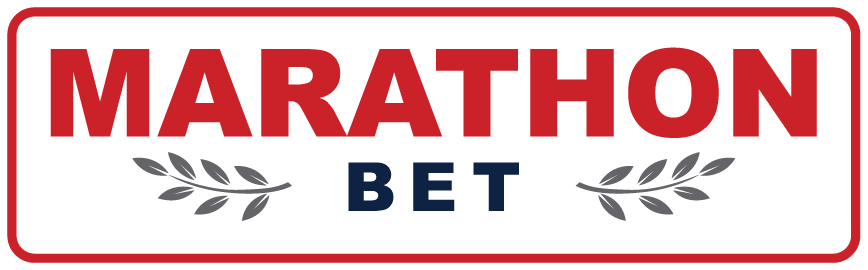marathon bet
