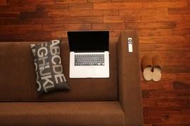 Google Drive, OneDrive
