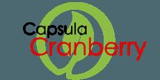 Cranberry cura infeccao urinaria