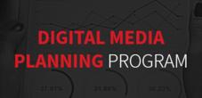 Digital Media Track