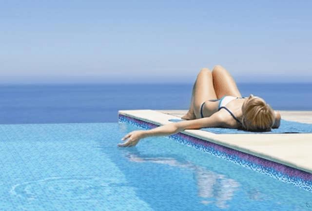 produtos piscina sodramar brasilia
