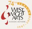 West Wight Arts Association Logo