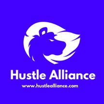 [object object] Curso intensivo de 2 días de Growth Hacking : Cómo desarrollar el crecimiento en el 2019 Hustle Alliance
