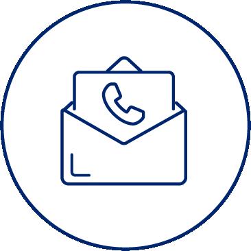 ikona-koperta-szkolenie-RODO-online - nie można wyświetlić obrazu