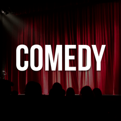 Comedy and Humor Influencers