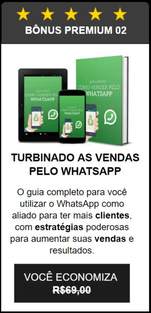 top fornecedores pdf