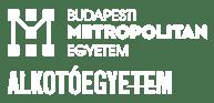 budapest_metropolitan_egyetem_logo