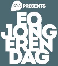 EO Jongerendag logo