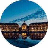 Louer un véhicule de tourisme à Bordeaux