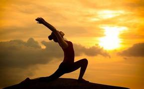 Asana Yoga at Celes