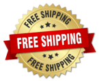 SkinTight - FREE Worldwide Shipping