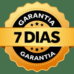 garantia 7 dias curso de mágica online pedro amaral