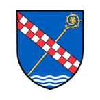 herb gmina Marciszów
