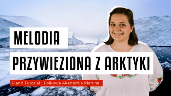 FolkowaAkademiapianina_nutyPolonez