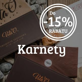Karnety_SPAVitao_Gdynia
