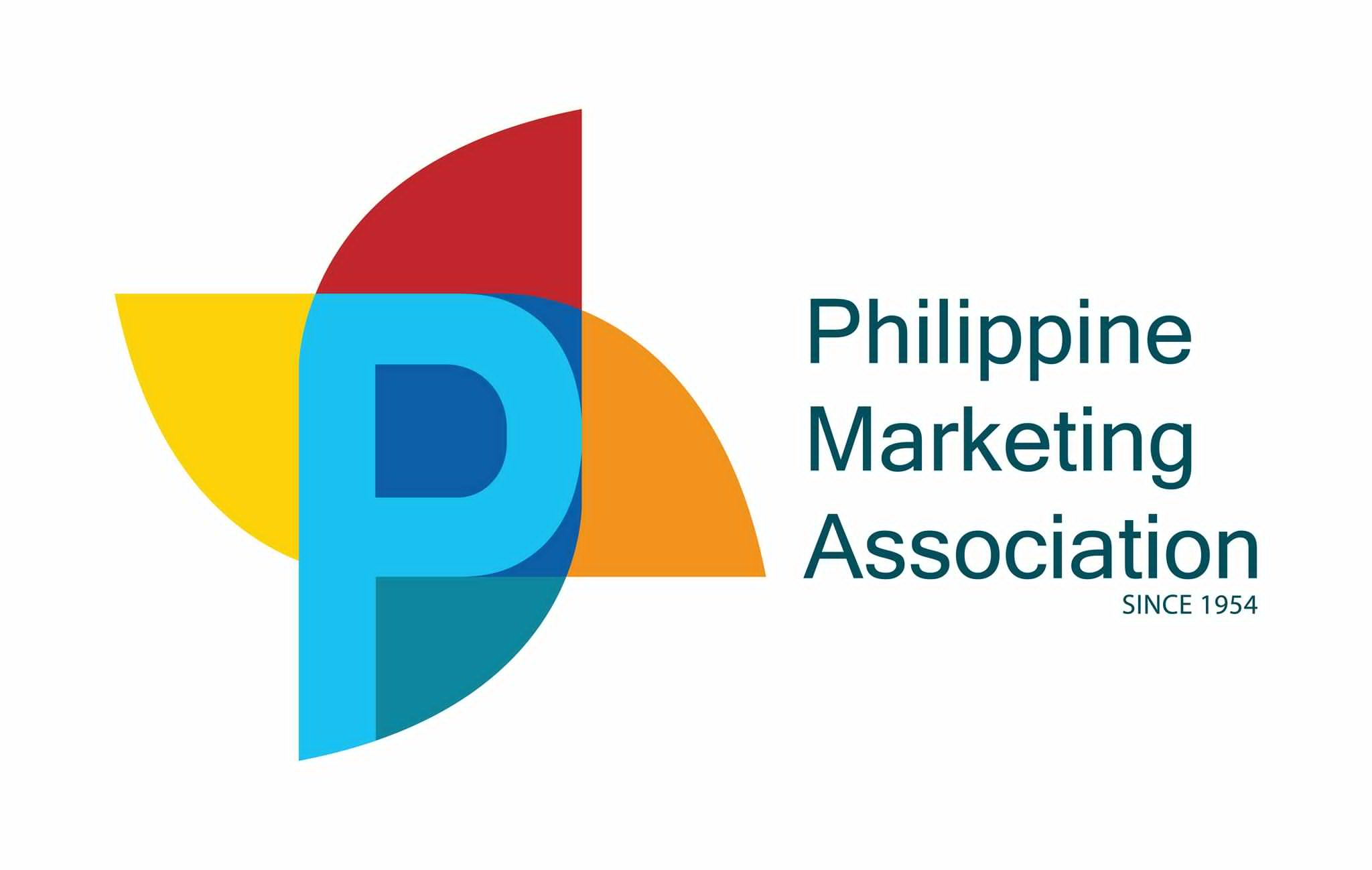 Philippine Marketing Association