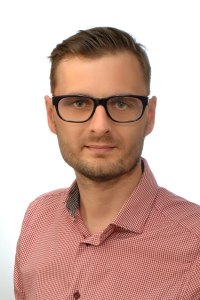 Dariusz Brzezicki - Fitness Marketing Day