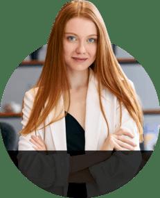 System dla HR - błąd wyświetlania obrazu