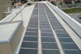 aquecedor solar heliotek bosch