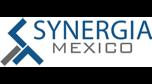 SynergiaMexico